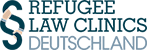 Refugee Law Clinics Deutschland